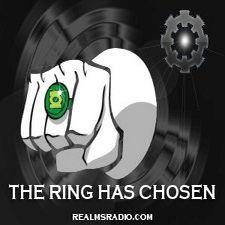 The Ring Has Chosen