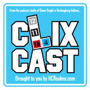 ClixCast