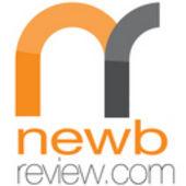 newbreview